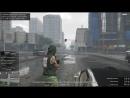 GTA 5 Online 12