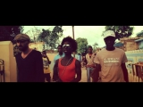 Gentleman Alborosie - Journey To Jah