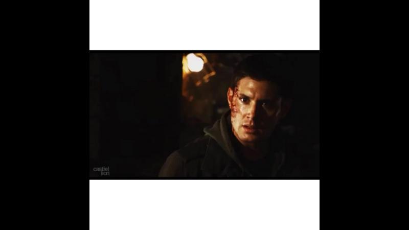 Dean Winchester | Jensen Ackles