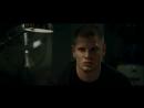 Трейлер Хостел 2 (2007) - SomeFilm.ru