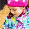 Kidslove.me - Детская одежда «Deux par Deux»