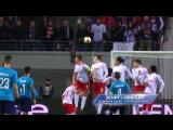 Игры наших клубов в Лиге Европы в прямом эфире на Матч ТВ
