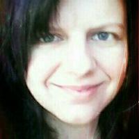 Мария Осинова  *МИЛАШКА*:)))