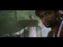 Kabhi_Jo_Baadal_Barse_Song_Video_Jackpot.mp4