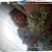 Мурзина Ирина