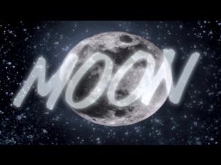 〖REC〗The moon | SNK | AOT | RIREN/ERERI |