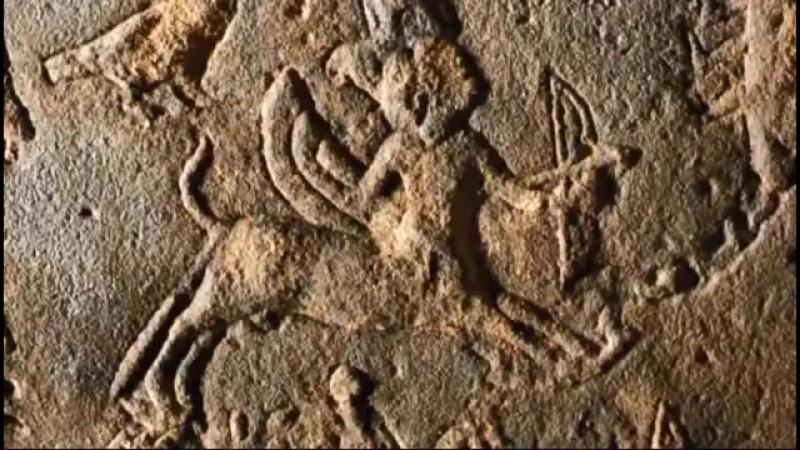 История: наука или вымысел? Фильм 5. Тайна Египетских Зодиаков.