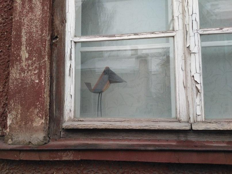 Айрат Файзрахманов | Санкт-Петербург