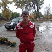 Anton Znamensky