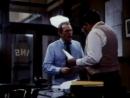 Kolchak The Night Stalker 1974 S01E09 The Spanish Moss Murders