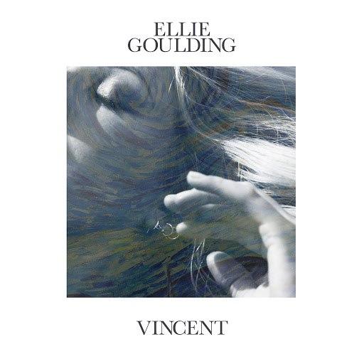 Ellie Goulding альбом Vincent