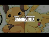 Best Music Mix 2016 - в™« 1H Gaming Music в™« - Dubstep, Electro House, EDM, Trap