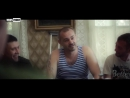 Спасибо деду за победу! Роман Разум, Ансамбль «Новороссия».mp4