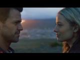 Гузель Хасанова feat. Mastank – Двое (VIDEO 2018) #гузельхасанова #mastank