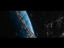 Элизиум- Рай не на Земле 2013— русский трейлер