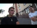Оккупай-Педофиляй 36 серия / Семьянин Олежка