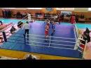 У Житомирі позмагалися боксери з 16 областей України на відкритому Всеукраїнськ