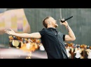 Imagine Dragons - Warriors Live League of Legends Worlds 2014