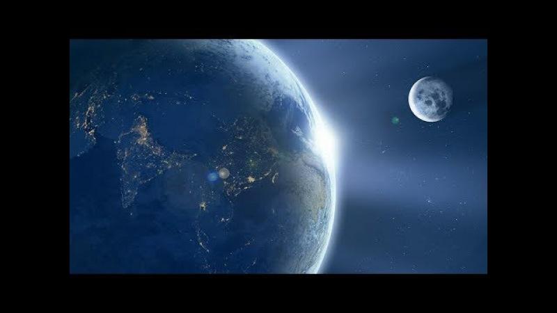 За пределами Солнечной системы | ДРУГИЕ МИРЫ | Млечный путь