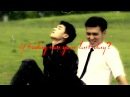 Yuan Zong Xia Yao   if today was your last day   [Advance Bravely: Music Video]