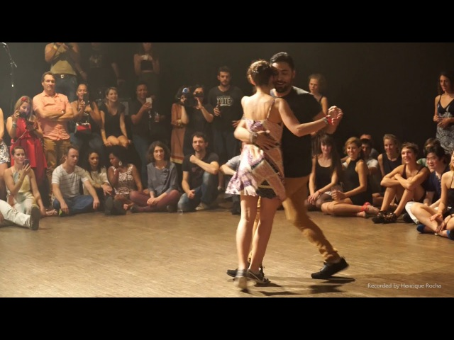 Daniel Marinho e Cyrielle @ Forró de Colônia Festival 2017 » Freewka.com - Смотреть онлайн в хорощем качестве