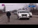 ОБСЕ готова содействовать восстановлению МТС в ДНР