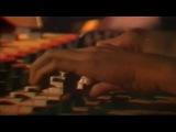 CABARET VOLTAIRE - Sluggin' fer Jesus (1980)