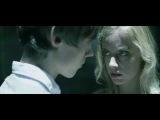 Desknights - Void (Original Mix) ™(Trance & Video) HD