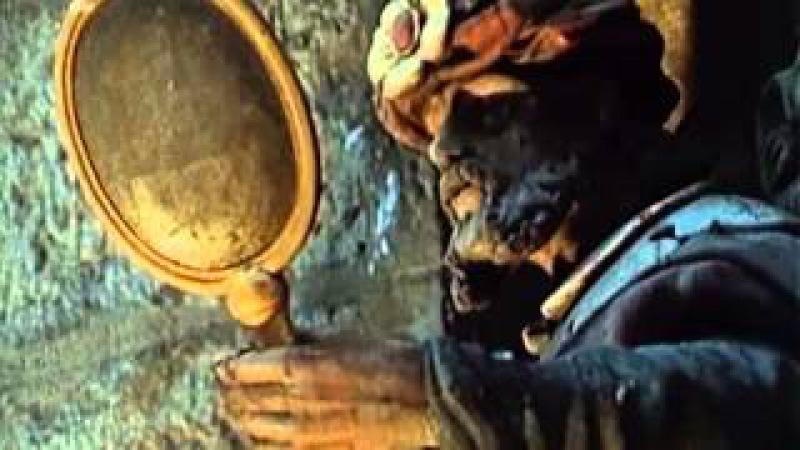 Lekár umierajúceho času - 02 TV seriál 1983, SK