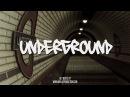 90's Hip Hop Old School Instrumental Beat Underground
