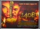 1408 Стивена Кинга (2007) Режиссерская версия HD