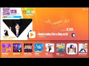 Just Dance Now - Single Ladies (Put a Ring on It) by Beyonce [5 stars]