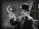 Цирк   The Circus 1928 США