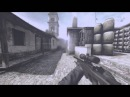 CS GO UNTITLED ELEMENT by Contrastniy