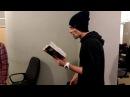 Упражнение дял формирования ФЛОУ Чтение в бит Mad Multiface
