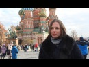 Обращение к Наталье Поклонской по поводу кощунственного фильма Матильда