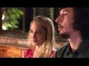 HBO Girls 5x05 Jessa & Adam   Jemima Kirke, Adam Driver, Marianna Palka