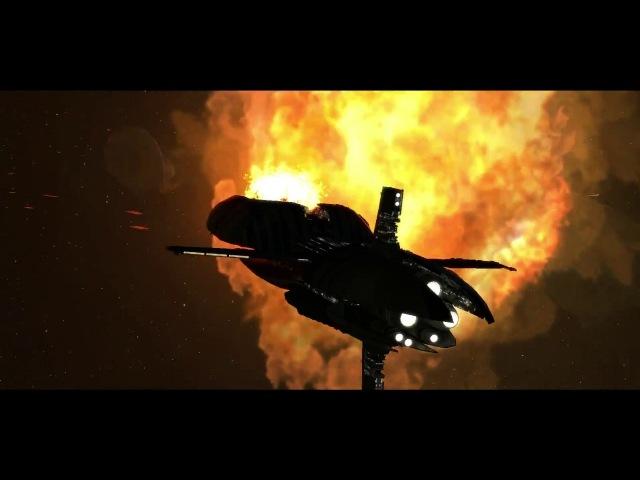 The Empire at War Remake Clone Wars edition?...