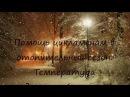 ЦИКЛАМЕН (Cyclamen) Помощь цикламенам в отопительный сезон .Температура содержания (...