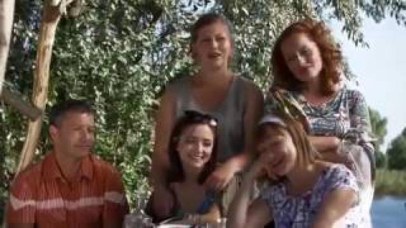 ТОЛЬКО ДЛЯ ВЗРОСЛЫХ Медсестра HD 1080P Фильм о незабываемой любви