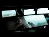 Dmitry Molosh - Wanderer (Matteo Monero Remix)