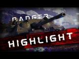 Highlight | Badger | aloygol
