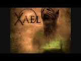 Xael - Apathy of the Immortal (NEW SONG 2017)