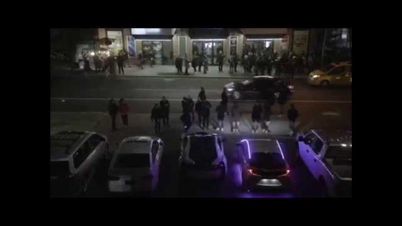ШОК Машины поют песню DESPACITO | Tolyasik