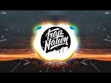 Devault - Seventeen (Ratatat Remix)