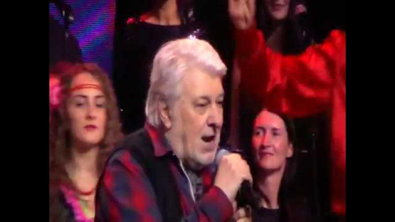 Вячеслав Добрынин - Никто тебя не любит так, как я; Пиковая дама