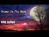 Shame On The Moon - Bob Seger &amp The Silver Bullet Band (tradu