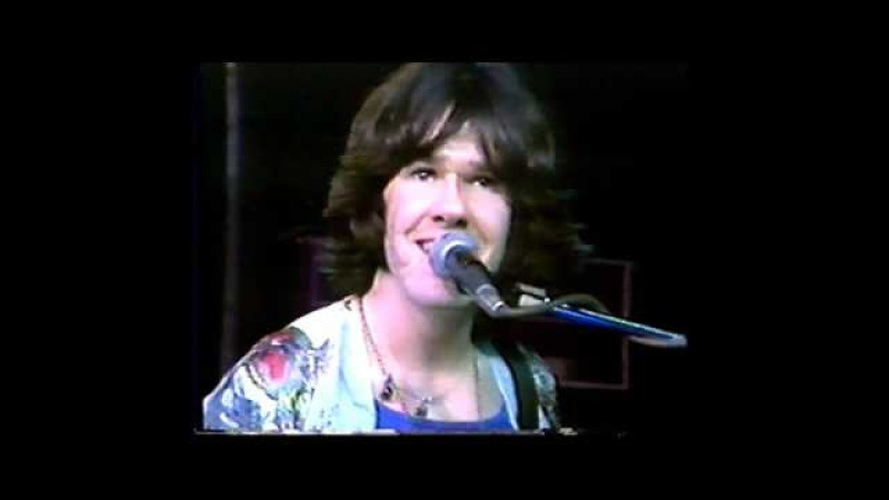 Colosseum II (With Gary Moore) - Sight And Sound, London - Live (1977)