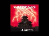 Laserdance - Moon Dusk