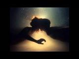 Floating - Julee Cruise